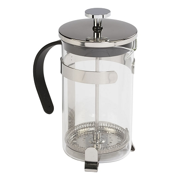 Gnali & Zani French Press 6 Cup