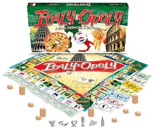 Italyopoly