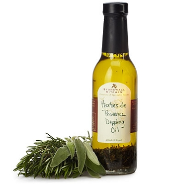 Stonewall Kitchen Herbes de Provence Dipping Oil